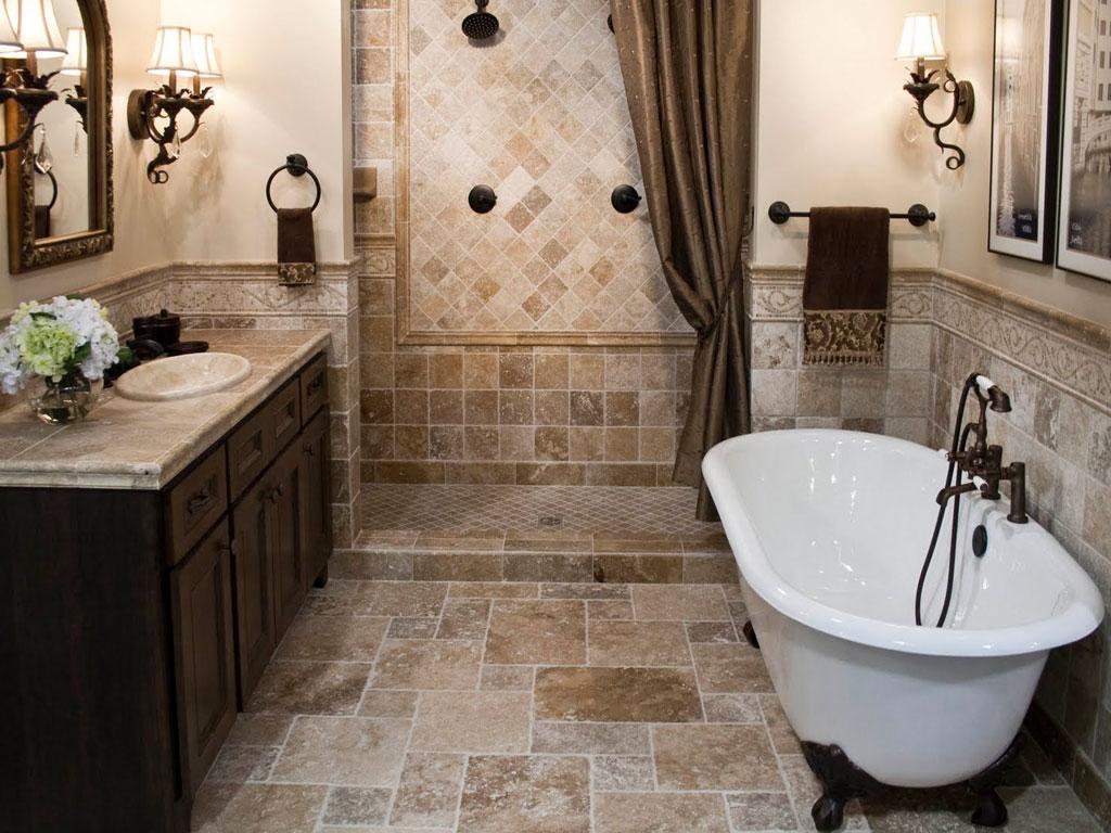 Innovation Design And Construction Inc Bathroom Remodeling - Bathroom remodeling ventura county