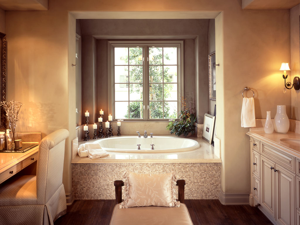 Innovation Design and Construction Inc - Walk-in Tubs